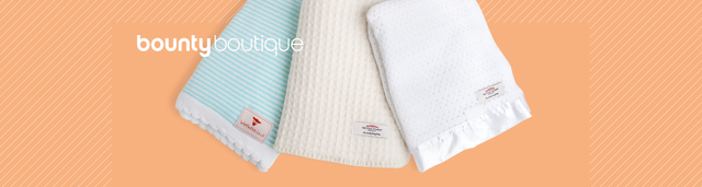 Boutique-desktop-banner 3- blankets