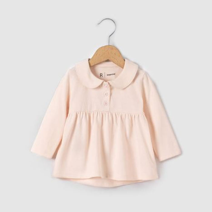 LR clothing girls top