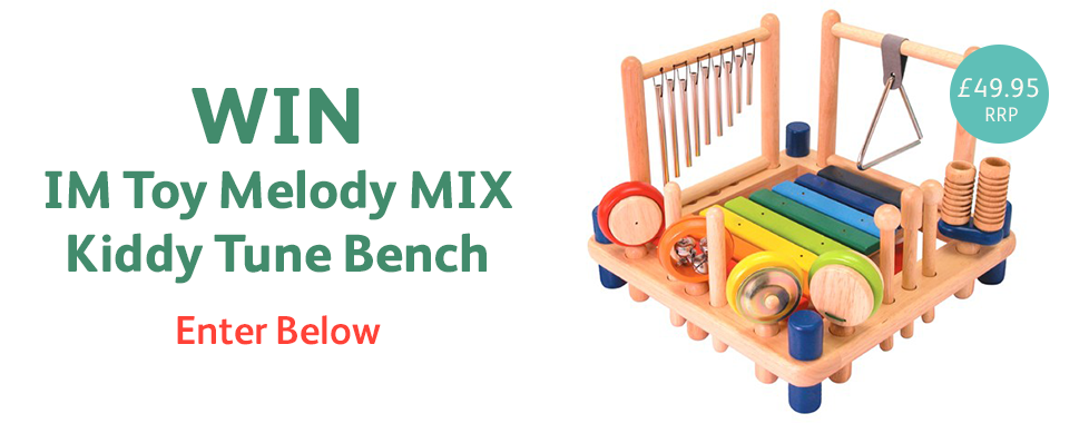Win IM Toy Melody Mix