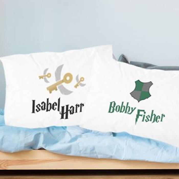 GoGroopie-HarryPotter-Pillows