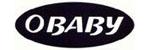 Obaby logo