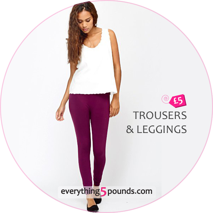trousers_700x700_2