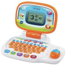 VTech My Laptop 222