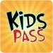 Best Pregnancy Apps - Kidspass Icon