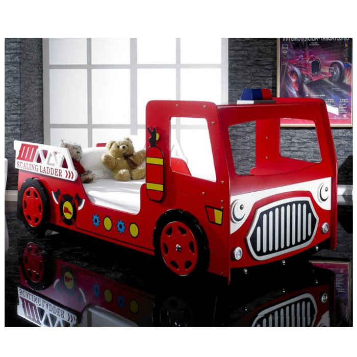 master-bed-fire-truck