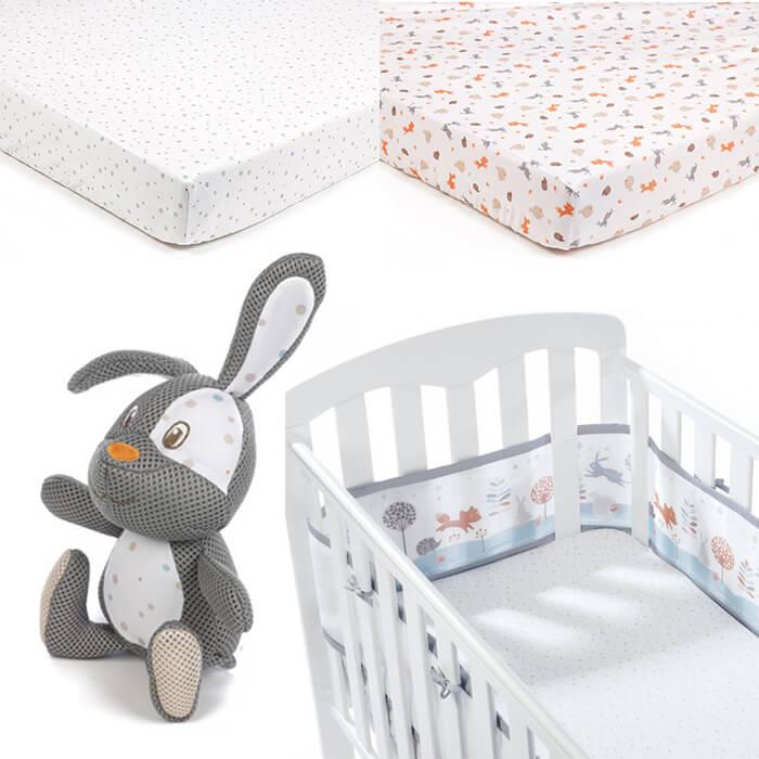 Breathable Baby Bundle - MAIN IMG