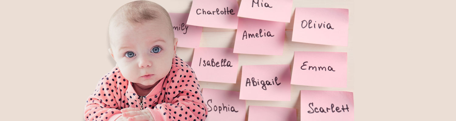 Italian Boy Name: Top Baby Names - Find The Perfect Name For Your Baby