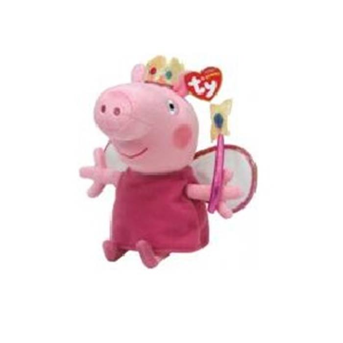 2-3-peppa-pig-soft-toy