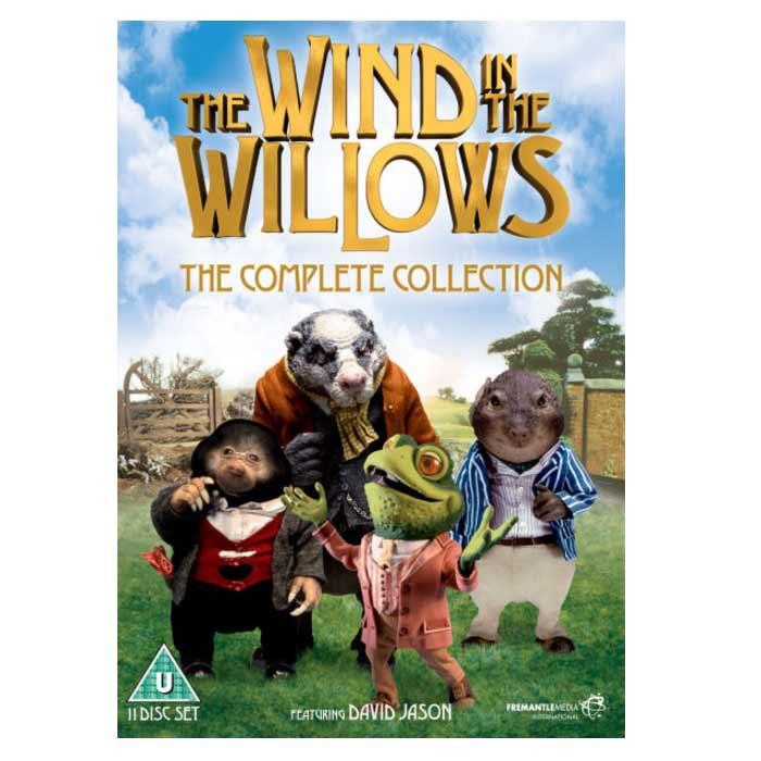 thehut-windandthewillows