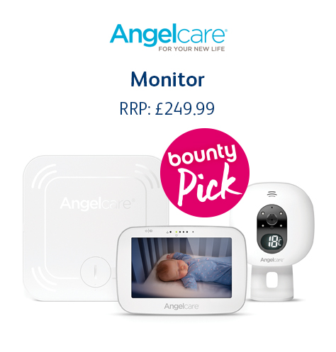 angelcare-monitor-474