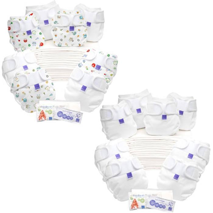 bounty-bambino-mio-miosoft-two-piece-reusable-birth-to-potty-pack