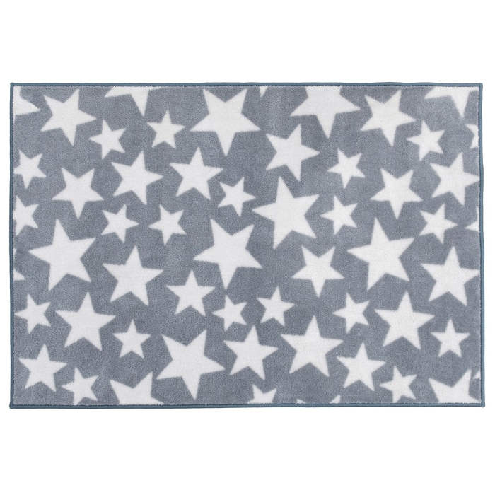 prod_1434104256_MAT9000_Grey_with_White_Stars_Nursery_Rug