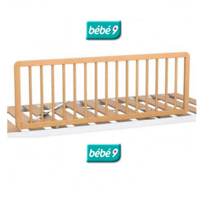 Bebe 9 Bedguard