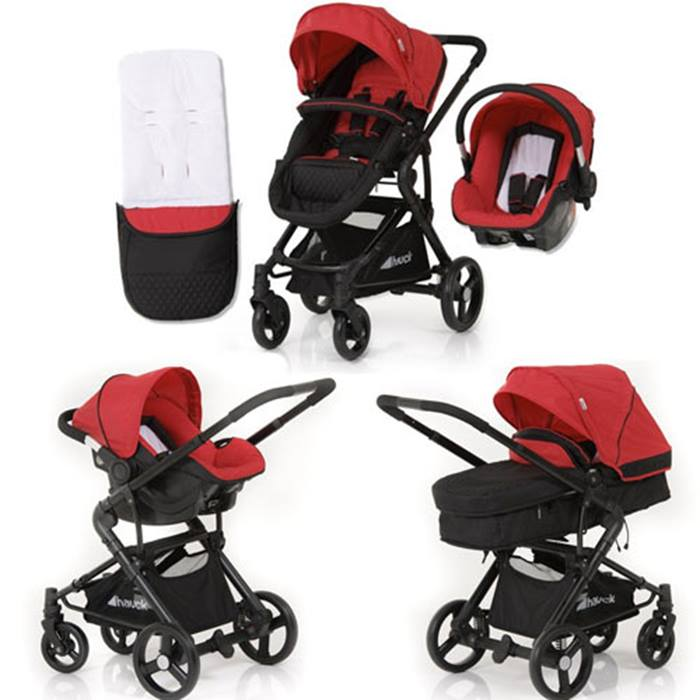 hauck-colt-travel-system