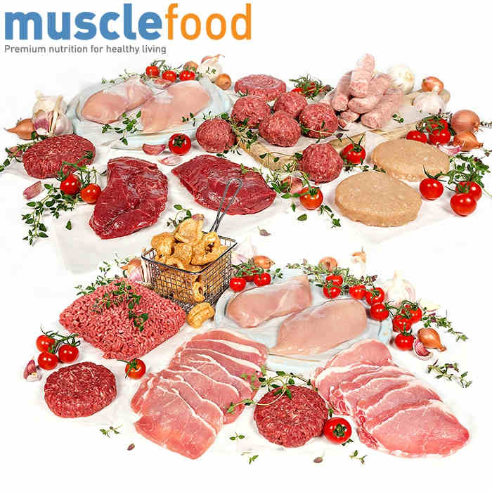 144925469-lean-meat-hamper