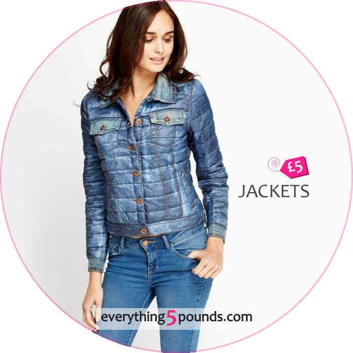jackets_700x700_circle