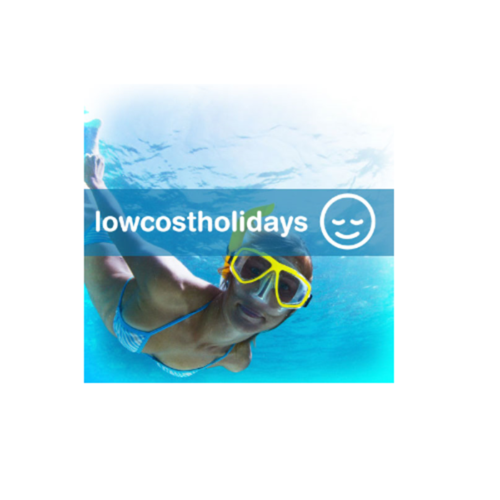 lowcostholidays