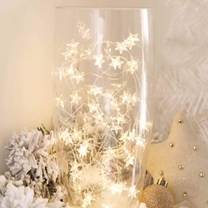 ASDA-xmas lights