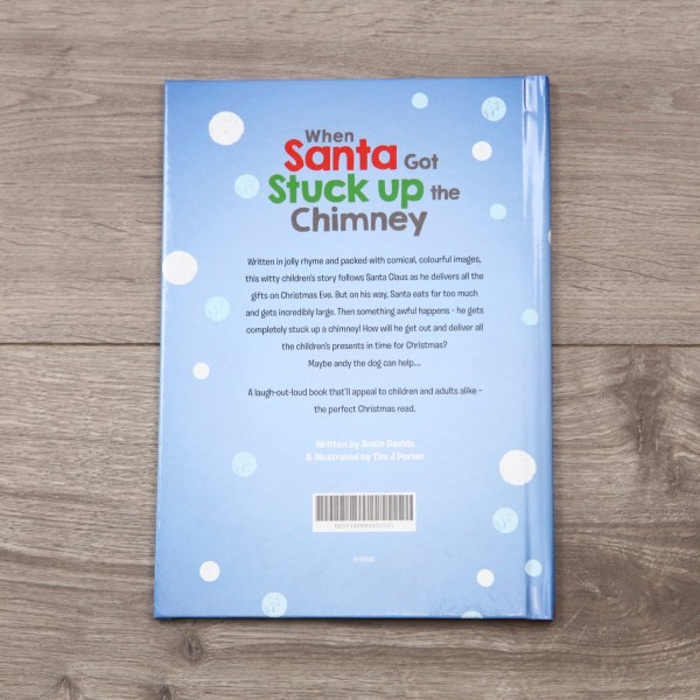 santa_chimney