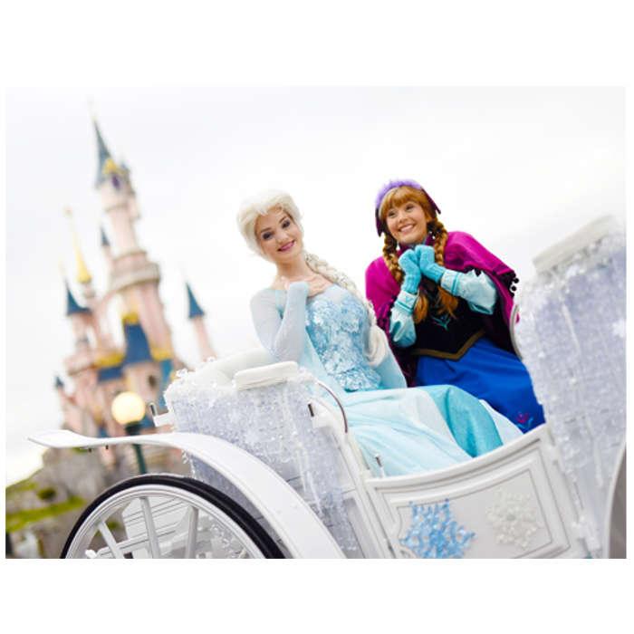 Disney1