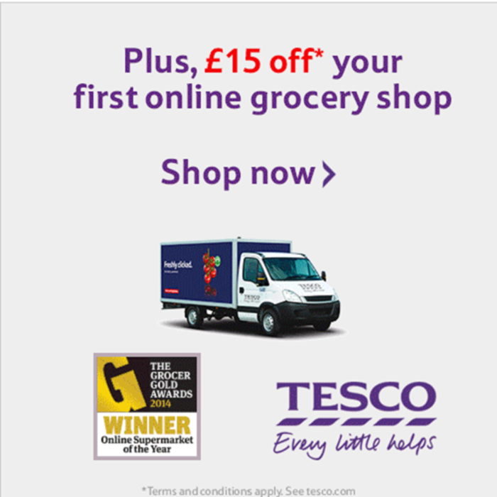 Tesco-15-Off