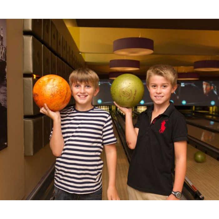 BuyAGift-bowling