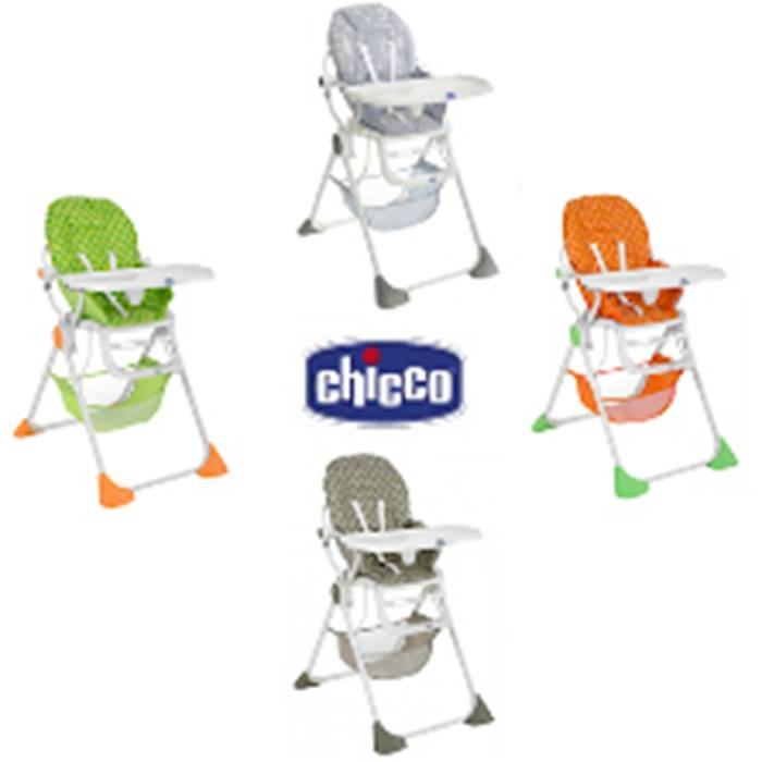 chicco-pocket-lunch-highchair-with-removable-tray-circle