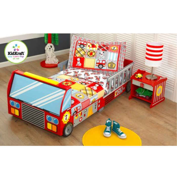 childrens-bedroom