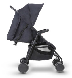 Silver Cross Avia buggy