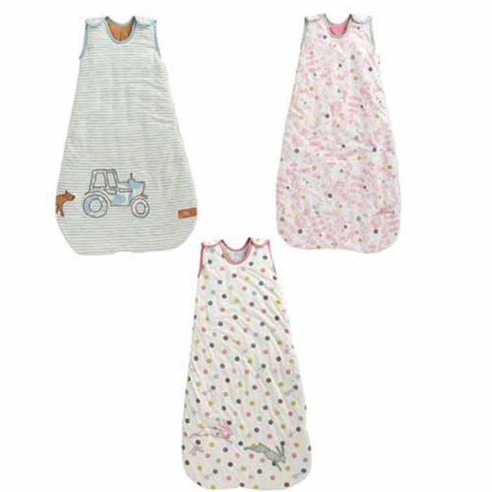 PLO-Baby-Joule-Sleeping-Bags