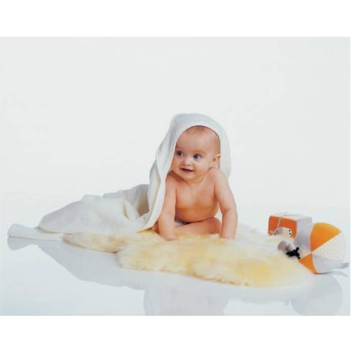 kiddicare-babydan-rug