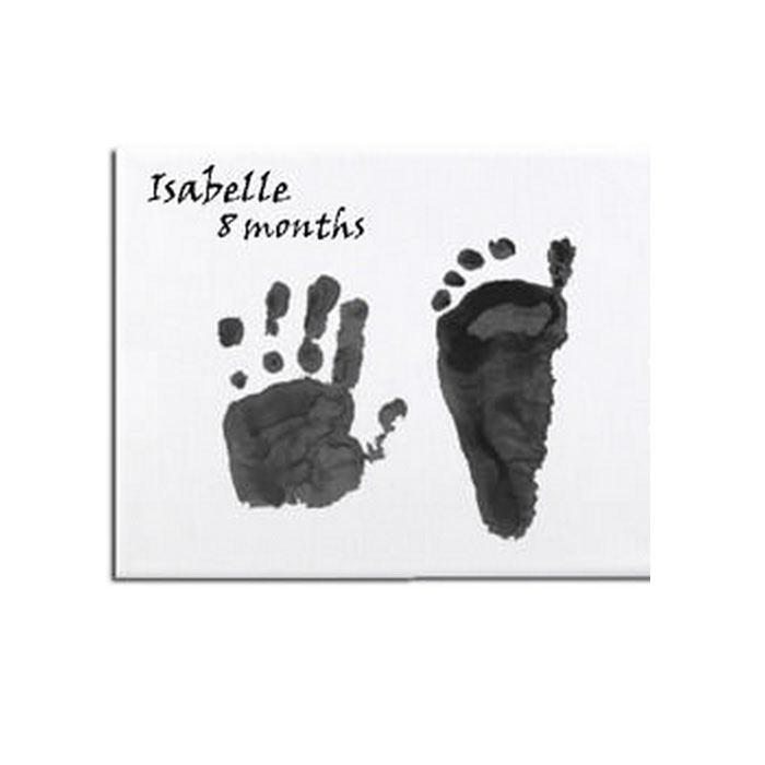 buyagift-babyprints