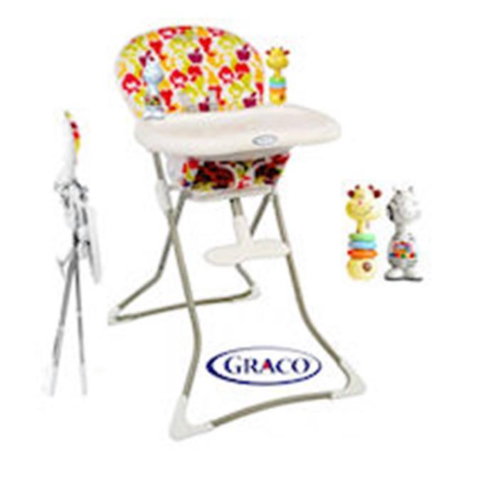 Graco-Tea-Time-Highchair-Toy-Zest-Circular
