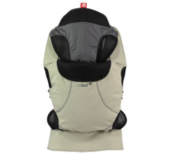 Close Parent baby carrier