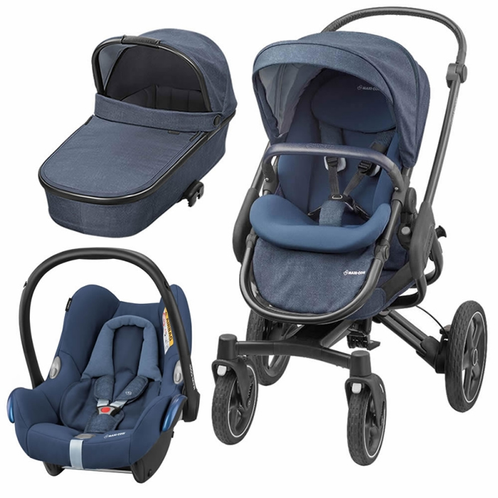 maxi-cosi-nova-3in1-cabriofix-travel-system-nomad-blue-new-2018