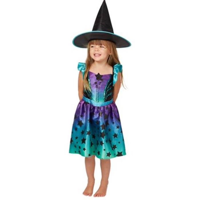 ASDA-Halloween-witch-outfit