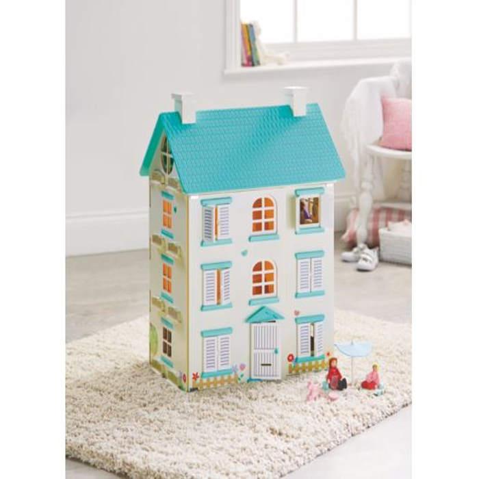 ASDA-wooden-dollshouse