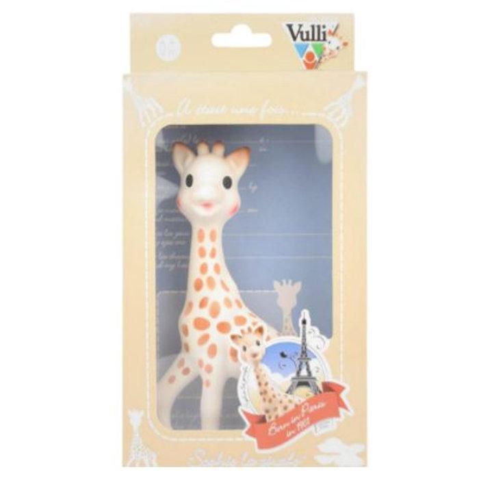 Boutique-giraffe-giftbox