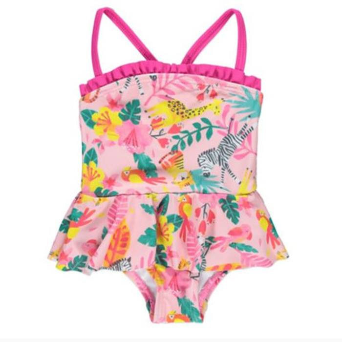 ASDA-Printed-tutu-swimsuit