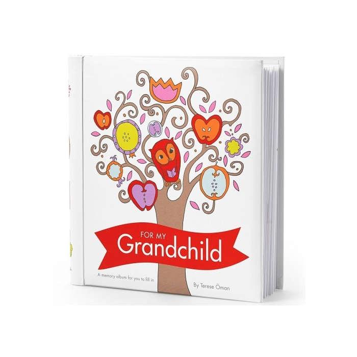 daisy-baby-shop-grandchild-book