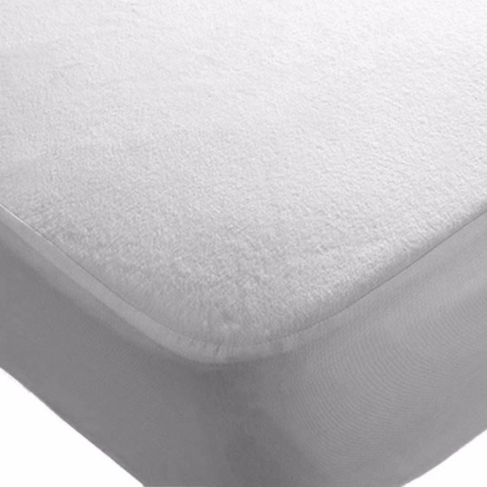 waterproof-bed-sheet_1_22
