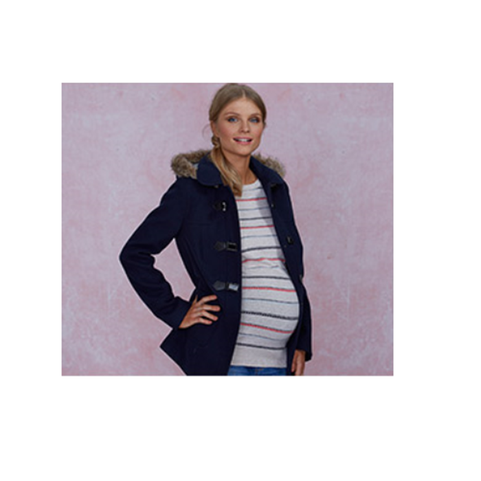 Debenhams-Maternity