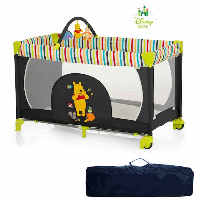 hauck-disney-dream-n-play-travel-cot