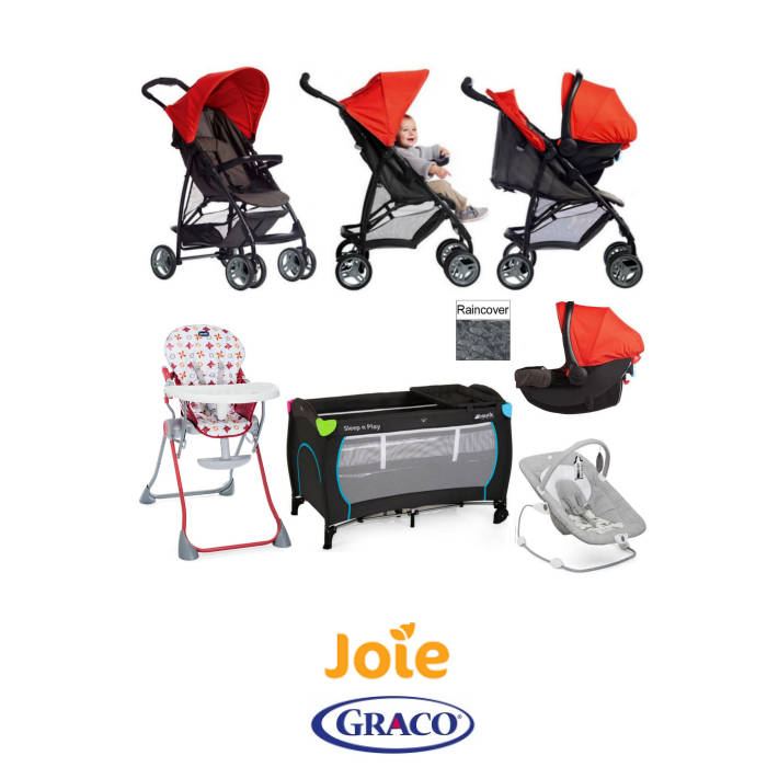 Graco-Joie-Literider-LX-Everything-You-Need-Travel-System-B
