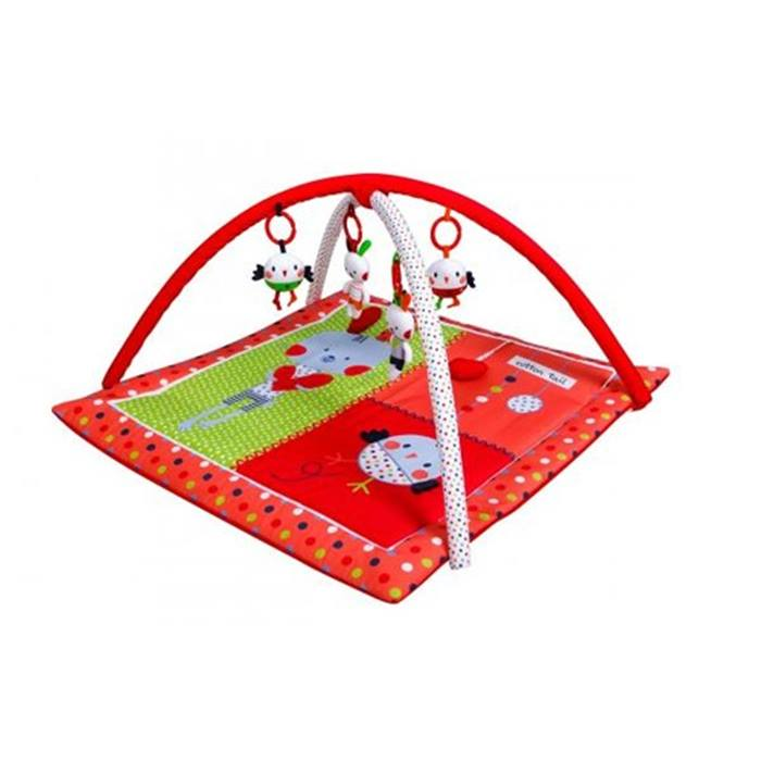 red-kite-playgym-cotton-tailsprod_000000_Red_Kite_Playgym_Cotton_Tails.jpg