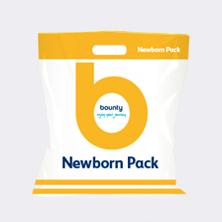 newborn-pack