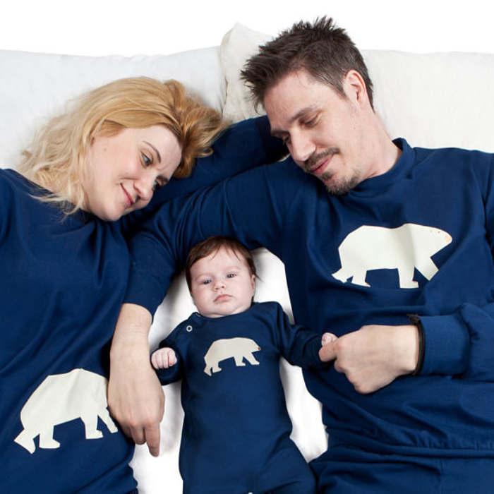 family pjs