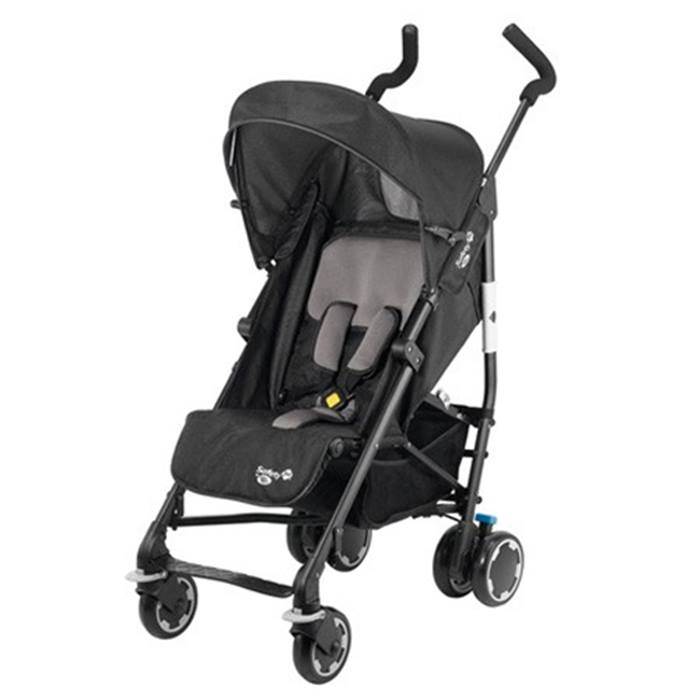 Safety 1st Compa Pushchair