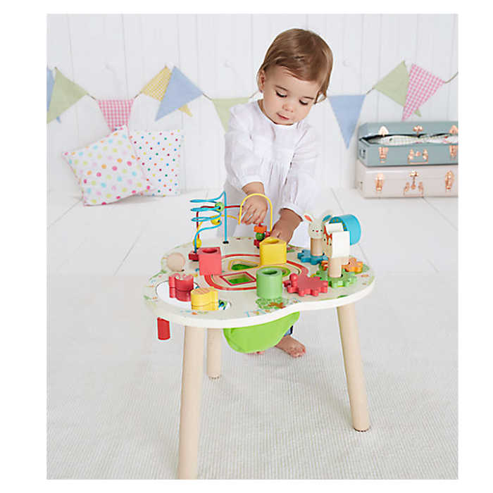 ELC-3-for-2-outdoor-toys
