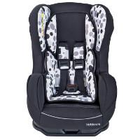 Kiddicare Shuffle SP combination car seat